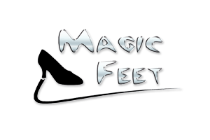 Magic Feet